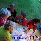 hoorn-2016